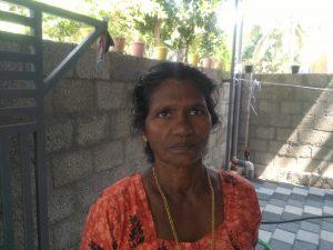 Vijayamma