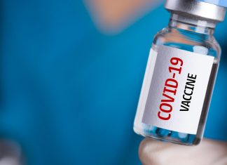 Indians above 60 years to be vaccinated from March 1st