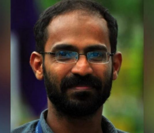Journalist Siddique Kappan reaches Kerala after getting bail for five days