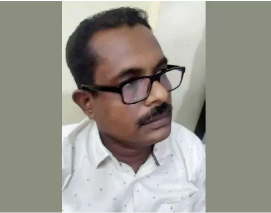 Ravuthar