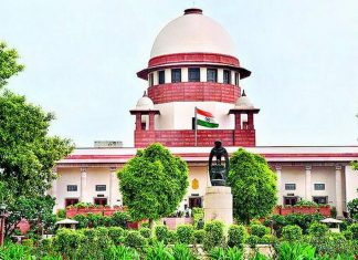 SC orders Kannur Medical College to give back fees to 55 students