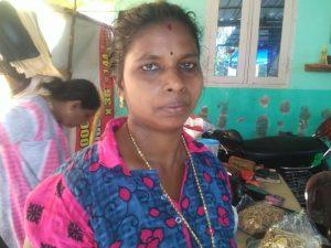 Sajitha Ramesh