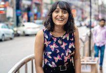 climate activist Disha Ravi gets bail