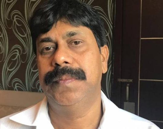 vithura sex racket case prime culprit Suresh