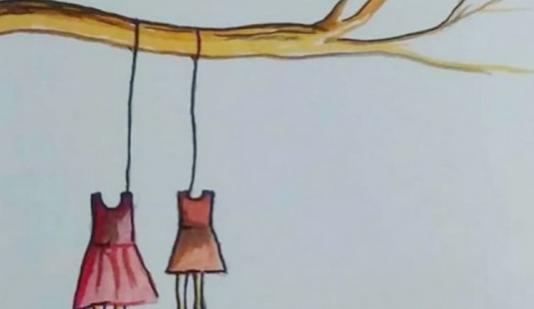 വാളയാർ സമരം അട്ടിമറിക്കാൻ പോലീസ് ശ്രമിക്കുന്നു എന്ന പെണ്കുട്ടികളുടെ മാതാവ്