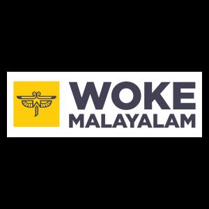 Woke Malayalam