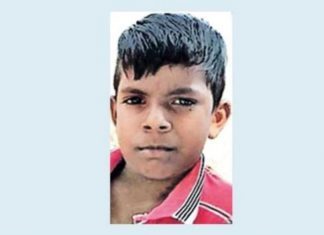 10 year old boy death by beaten shop owner in karnataka (1)