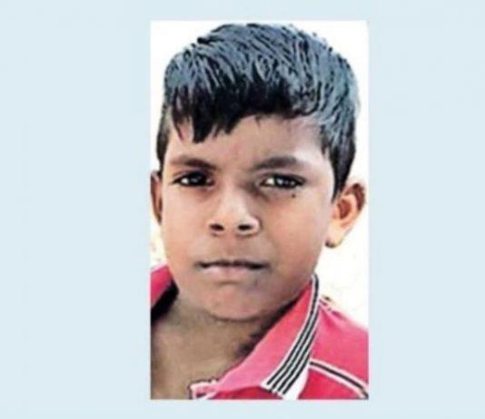 10 year old boy death by beaten shop owner in karnataka (1)