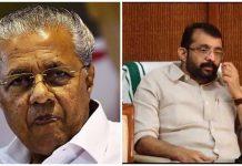 CM and speaker involved in Dollar smuggling
