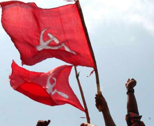 CPM issued candidate list for Assembly election