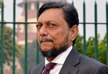 Highest Respect For Women, Chief Justice Says Rape Hearing Misreported