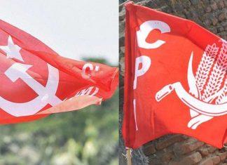 LDF to release election manifesto today