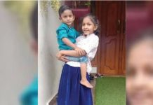 10 year old angel rescued 3 year old boy from drowning in canal