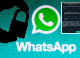 Delhi HC Scraps Pleas Against WhatsApp Privacy Policy Probe by CCI