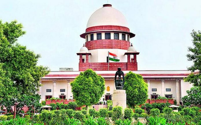ISRO spy case conspiracy to be investigated by CBI