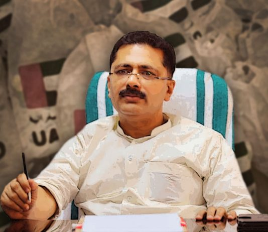 Kerala HC Dismisses Ex-Minister KT Jaleel's Challenge Against Lok Ayukta Report