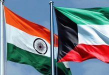 kuwait offers support to india, will send oxygen cylinders