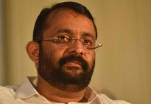 Speaker P Sreeramakrishnan fails to appear before Customs