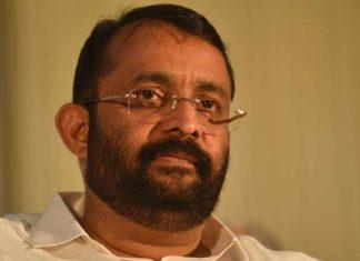 Speaker P Sreeramakrishnan fails to appear before Customs