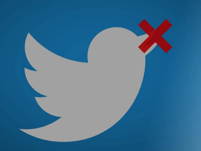 Tweets Censored by Govt Order Criticised India's Handling of COVID