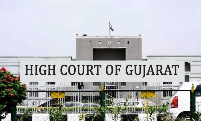 Why are patients not getting beds if there are enough available, asks Gujarat HC