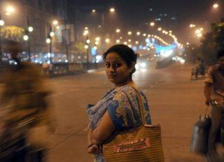 cannot deny oppurtunities to women on gender basis- highcourt kerala
