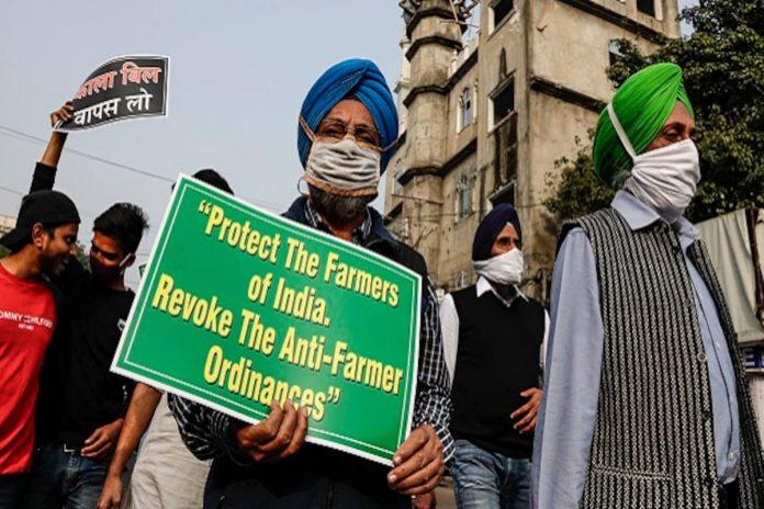 farmers block kundli manesar palwal expressway