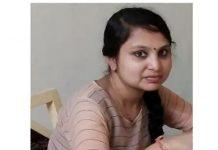 health worker died in Wayanad