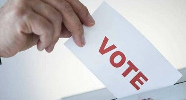postal vote doubling reported in Kollam and Parassala