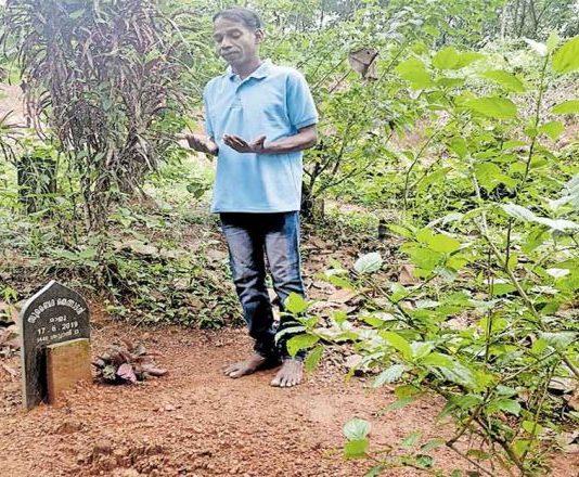 sreedharan story on Subaidumma