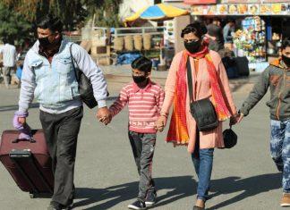 uttarakhand imposes rules for travel