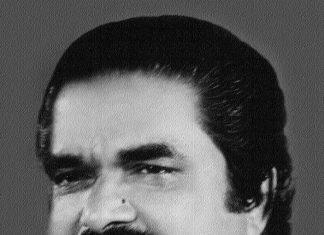 കെ.കെ ബാലകൃഷ്ണൻ