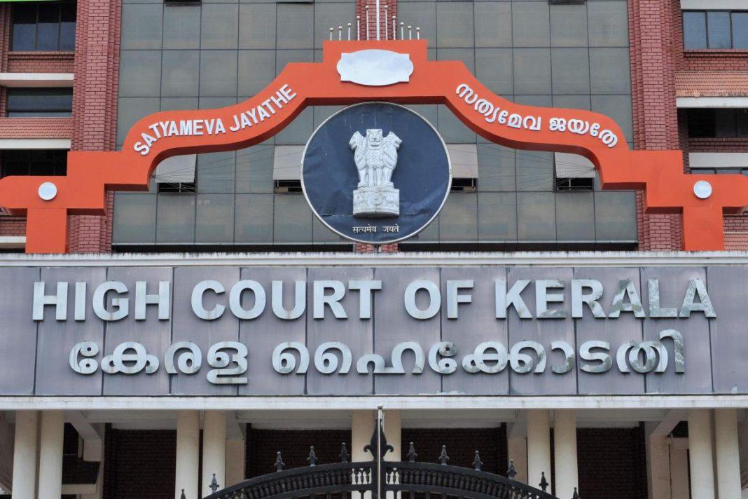 Hospitals should publish treatment rates: Highcourt of Kerala