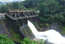 Kallarkutti dam to be opened soon; Alert on Periyar and Muthirappuzhayar banks