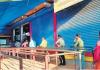 സംസ്ഥാനത്ത് മദ്യശാലകള് തുറന്നു,മദ്യശാലകള്ക്ക് മുന്നില് വലിയ തിരക്ക്: പ്രധാന വാർത്തകൾ