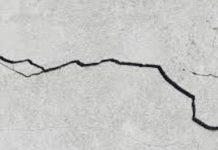 നിർണായക കണ്ടെത്തല്:കൊച്ചി നഗരത്തില് 130 കെട്ടിടങ്ങള് അപകടാവസ്ഥയില്